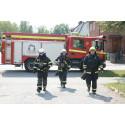 Uppdrag om fortsatt diskussion med Brandmännens Riksförbund, BRF