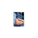 Neues Buch hilft bei allen Fragen rund um die Pflege