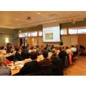 Verktyg för ekosystemtjänster - nyckel till välfärd som öppnar upp för dialog