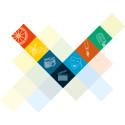 Pressinbjudan: Arbetet inför Kulturhelgen 2016 drar igång