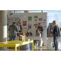 Pressinbjudan: Rådslag för hållbar stadsutveckling