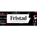 Ny utställning, Fristad- ett svar på förföljelse och förtryck