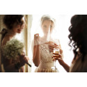 "Say ""I do"" at Perth's Perfect Wedding Venue"