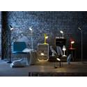 Mixa och matcha färger med Piculet lampor från Philips