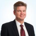 Mats Lundberg ny VD på Groth & Co