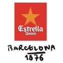 Moestue Grape Selections tar över distributionen för Estrella Damm i Sverige