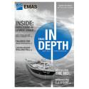 EMAS In Depth – Issue #1