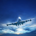 Air Travel Services Market Future Insights, Market Revenue and Threat Forecast by 2023, Top Companies like Analysis by Key Manufacturers, Regions to 2023, Future Demand for American Airlines Group, Delta Airlines, United Continental Holding