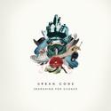 Searching For Silence - Ny singel från Urban Cone
