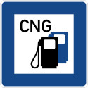 Compressed Natural Gas (CNG) Market boosting the growth Worldwide: Market dynamics and trends, efficiencies Forecast 2024