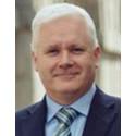 Workshop Supplier Relationship Management med Jonathan O'Brien - 10 maj