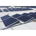 Broman Group investoi aurinkosähköön ja sähköautojen lataukseen