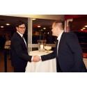 Starka kandidater nominerade  till Årets Företagare i Piteå