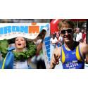 Svenska medaljchanser i Ironman Hawaii på lördag