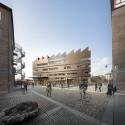 Göteborgs första kommunala gymnasium på drygt 20 år