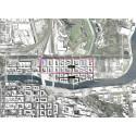Information inför stadsplaneringsnämnd 17 april