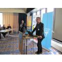 Diabetesliitolla strategiakokous: Voitamme diabeteksen – joka päivä