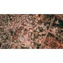 Radonova gör första leveransen av radondosor till Afrika