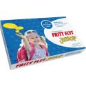 Nytt kosttillskott med omega-3 för barn!