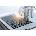 Norsk nettselskap automatiserer saksbehandlingen