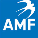 4 miljoner kunder erbjuds möjligheten att få sin post digitalt när AMF inleder samarbete med Kivra