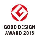 Brother-tuotteille myönnetty designpalkintoja Japanissa
