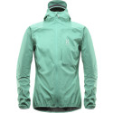 L.I.M PROOF Jacket Women
