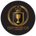 Sveriges bästa pizzabagare ska koras & vidare representera Sverige i Pizza-VM i Italien!