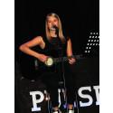 Unga kulturbidrag från Osby till UKM:s riksfestival