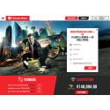 Nya Casino produktlansering: Vegas Hero går live