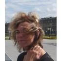 Ingrid Tollgerdt Andersson