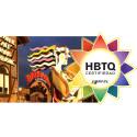 Torsdagen den 28 januari blir Kulturhuset Barbacka en HBTQ-certifierad verksamhet!
