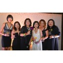 Asia PR Werkz celebrates 20 years in business