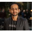 Scale-ups växer med Nordic Scalers på Epicenter