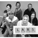 LARS - en unik radioserie från Ljusdal