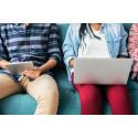 Työllisyyspalveluiden valinnanvapaudesta vauhtia nuorten työllistymiseen - VMP tarjoaa nuorille valmennuksen lisäksi työpaikkoja