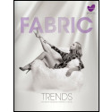 Fabric TRENDS Catalog 2013