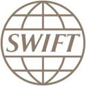 24Money blir medlemmar i SWIFT