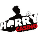 New British online casino launched this weekend