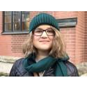 24 flickor är födda i Norrköping