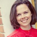 Maria Eckerwall - AdWords Expert