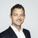 Renew Service samarbetar med Sustend för att stärka helhetserbjudandet till kund