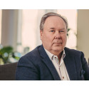 Lennart Petersson tillträder som tillförordnad VD och koncernchef i Assemblin-koncernen