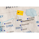 Mindmancer får återförsäljare i irakiska Kurdistan