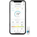 MY SKIN TRACK UV digital UV-sensor lanceres af La Roche-Posay