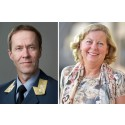 Telenor Norway and the Norwegian Armed Forces Cyber Defence enter into an emergency preparedness agreement