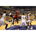 Viasat Sport og Viaplay sikrer seg rettigheter til NBA