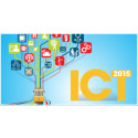 EIT Digital @ ICT 2015: Growing Europe's Digital Innovation ecosystems