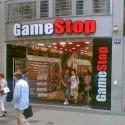 GameStop zieht auf der Hohe Straße um