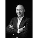 Reza Malek übernimmt Anfang 2016 als Geschäftsführer bei uniquedigital